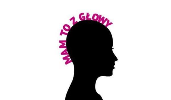 Going. | Mam To Z Głowy - Galeria Biała w Lublinie