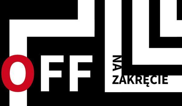 Going. | Off Na Zakręcie – Aż Ciarki Przechodzą - Bielański Ośrodek Kultury