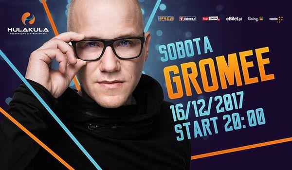 Going. | Gromee