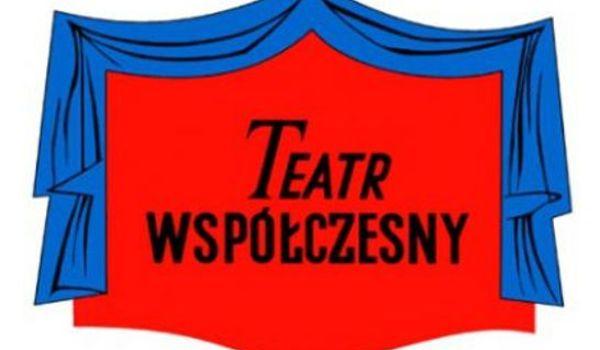 Going. | Czas Barbarzyńców - Teatr Współczesny