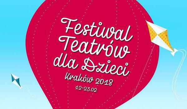 Going. | Festiwal Teatrów Dla Dzieci