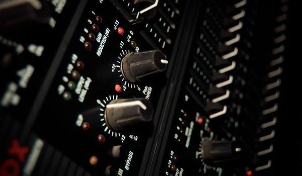 Going. | Inżynieria dźwięków # Dj Mgr Inż Malczyk - Klub Zmiana Klimatu