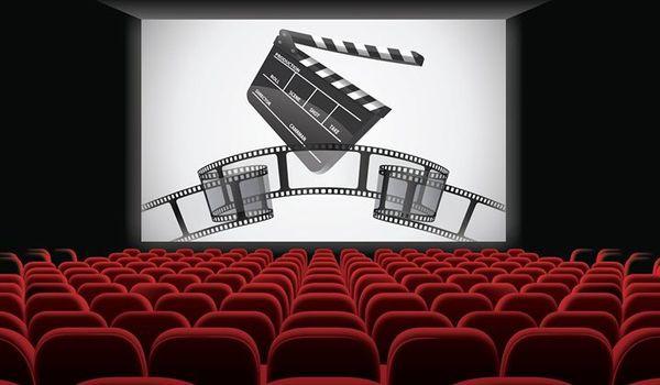 Going. | Filmowe Psycho-tropy: Czas Apokalipsy