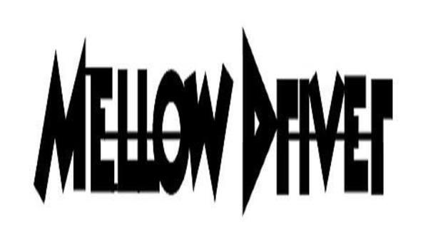 Going. | Koncert Mellow Driver - Cafe Ramzes