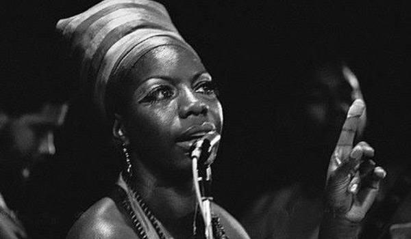 Going. | Tribute To Nina Simone - Live Jazz Music At Harenda - Klub Harenda