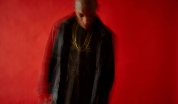 Going. | Tricky - Niebo