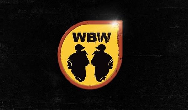 Going. | WBW 2017 / Finał Południe / Freestyle Battle - Klub Studencki Żaczek