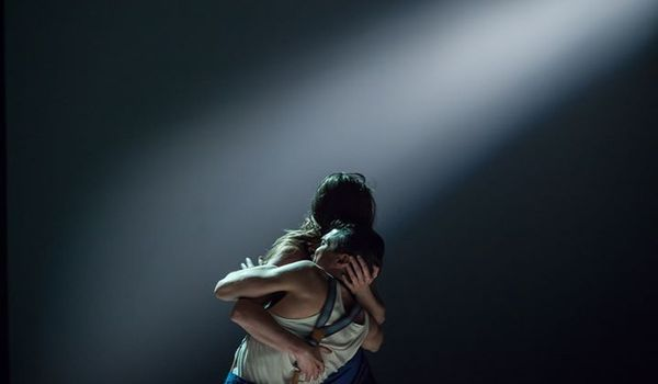 Going. | Madagaskar - Musicalowa Przygoda - Teatr Muzyczny w Łodzi