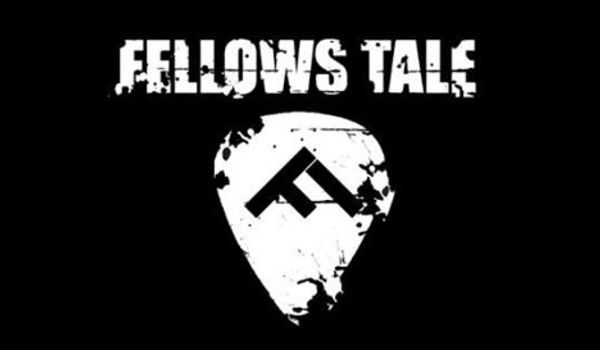 Going. | Fellows Tale