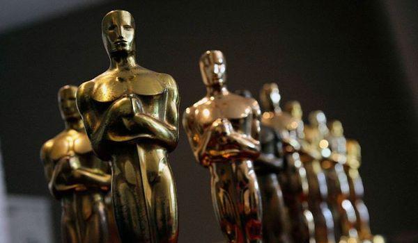 Going. | Oscarowe Noce Filmowe w Agrafce Vol.2 - Kino Agrafka