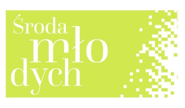 Going. | Środa Młodych / Recital Studenta Akademii Muzycznej W Gdańsku - Narodowa Orkiestra Symfoniczna Polskiego Radia