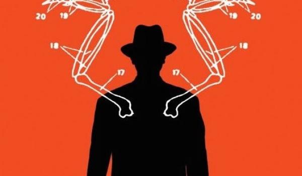 Going. | Doktor Nieboli - Teatr Piccolo