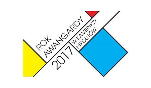 Going. | Rok Awangardy 2017 / Interwencje: Wystawa Bożeny Knecht