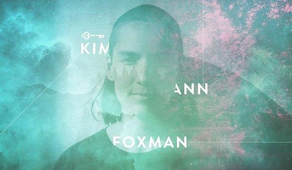 Going. | Kim Ann Foxman - Smolna