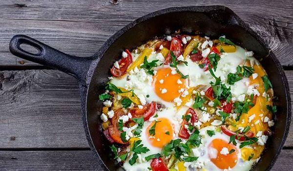 Going. | Śniadanie bez pszenicy, drożdży i dukru - smakuj lokalnie - Book&Cook
