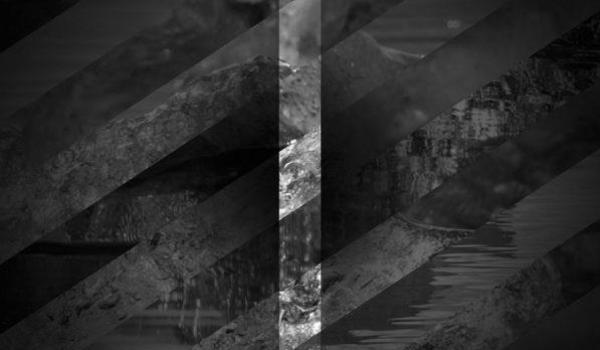 Going. | Pola Niewidzenia, Czyli Wizualnie O Niewidzeniu