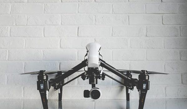 Going. | Wynalazki – przewodnik po patentowaniu - Strefa Startup Gdynia