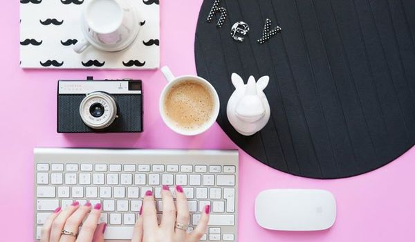 Going. | Copywriting, storytelling i webriting – teksty które promują