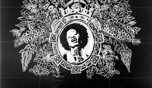 Going. | Black Friday | DJ Burn Reynolds & Maurycy Idzikowski - BARdzo bardzo