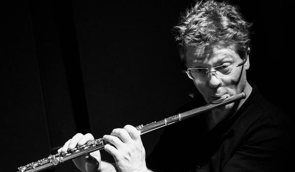 Going. | Mark Lotz Quartet - Piec' Art Acoustic Jazz Club
