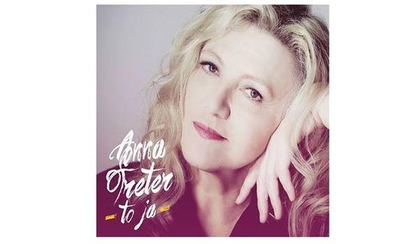 Going. | Anna Treter