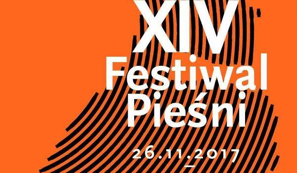 Going. | Xiv Festiwal Pieśni 2017 - Dzień 2