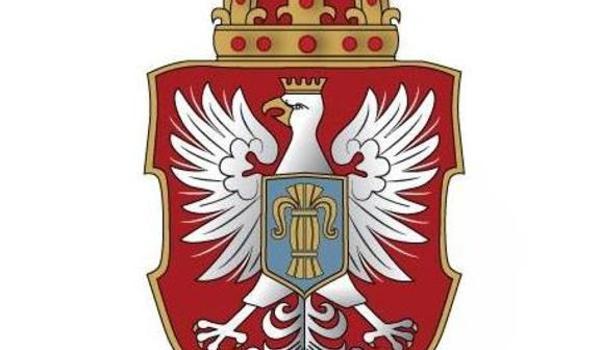 Going. | Nędza Uszczęśliwiona - Muzeum Łazienki Królewskie