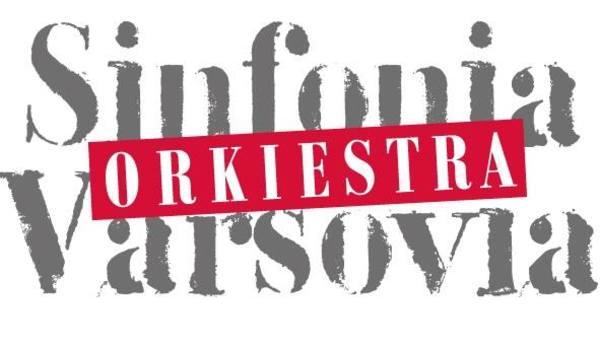 Going. | Letnie Koncerty Na Grochowskiej