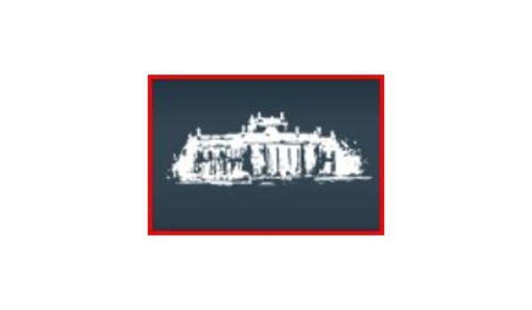 Going. | Klasa Rysunkowa. Warsztaty Artystyczne - Muzeum Łazienki Królewskie
