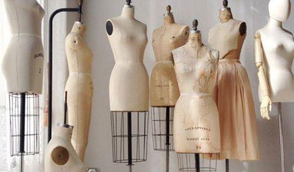 Going. | Kurs kroju i kreatywnego szycia z nauką konstrukcji odzieżowych - Akademia Artystyczna Kappa
