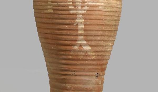 Going. | Mamy W Muzeum: Nie Tylko Faras – O Największych Odkryciach Polskiej Archeologii Śródziemnomorskiej - Muzeum Narodowe