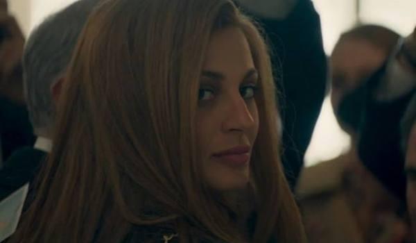Going. | Kino Kępa: Dalida. Skazana Na Miłość