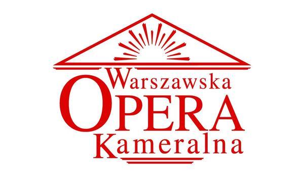 Going. | Wesele Figara (Kv 492) - Warszawska Opera Kameralna