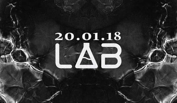 Going. | Projekt Labirynt: OAKE / Korzenie Poznania: Essex - Projekt LAB