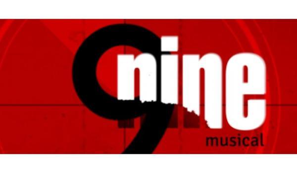 Going. | Nine