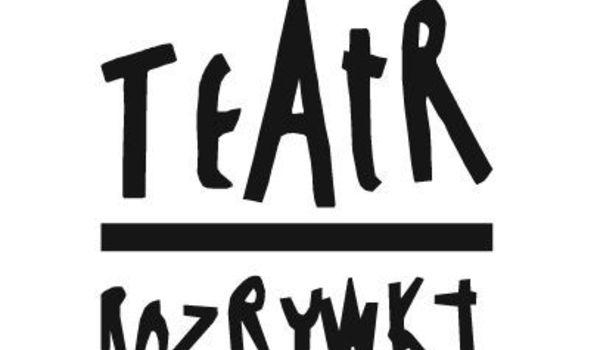 Going. | Mąż mojej żony - Teatr Rozrywki w Chorzowie - Duża Scena