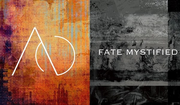 Going. | Act Out / Fate Mystified - Chicago Jazz Live Music