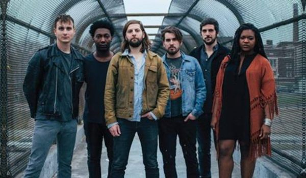 Going. | Welshly Arms