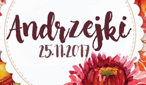 Going. | Andrzejki w Cafe Europa