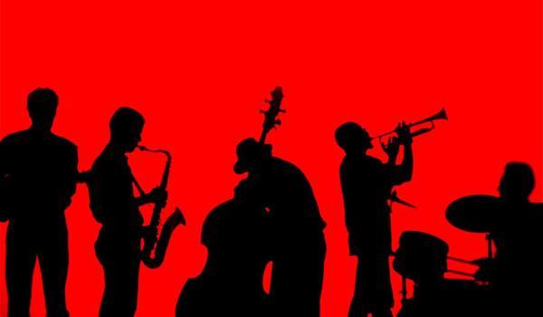 Going. | Koncert / Spektakl Delirium Ensemble 17.0 - Krew W Klepsydrze