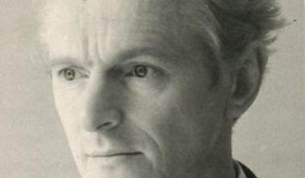 Going. | Mówiona Encyklopedia Teatru Polskiego: Bohdan Głuszczak I Jego Pantomima - Instytut Teatralny im. Zbigniewa Raszewskiego