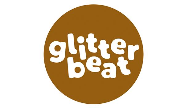 Going. | Glitterbeat Records - Klub Festiwalowy