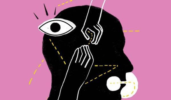 Going. | W Poszukiwaniu Języka – Warsztat Dla Głuchych I Słyszących