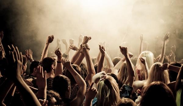 Going. | Kyle Gass Band Po Raz Pierwszy W Polsce