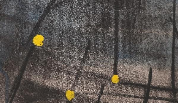 Going. | Więźniowie X Pawilonu Cytadeli Warszawskiej / Józef Piłsudski w X Pawilonie - Muzeum X Pawilonu Cytadeli Warszawskiej - oddział Muzeum Niepodległości