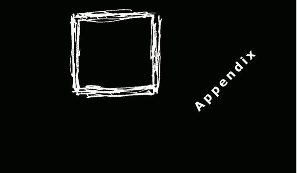 Going.   Marcin Harlender Przemiany I Przekroczenia   Appendix - Galeria Entropia