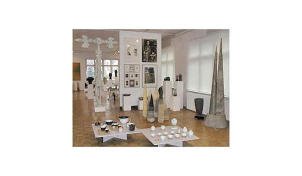 Going. | Wystawa Sztuki W Muzeum Akademii Sztuk Pięknych - Muzeum Akademii Sztuk Pięknych