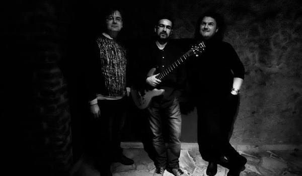 Going. | Eclectic Electric Band - Piec' Art Acoustic Jazz Club