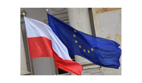 Going. | Piknik Europejski W Łazienkach Królewskich - Muzeum Łazienki Królewskie w Warszawie