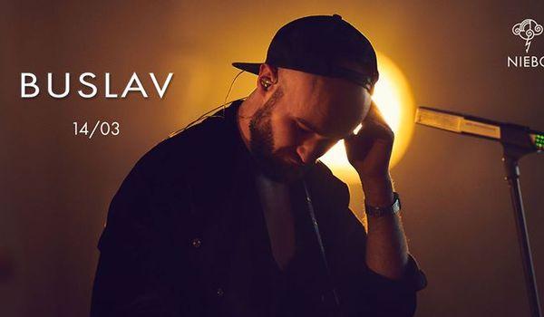 Going. | Buslav